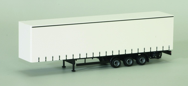 AWM SZ Krone Lowliner Koffer unbedruckt 90638